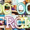 100000 mercis