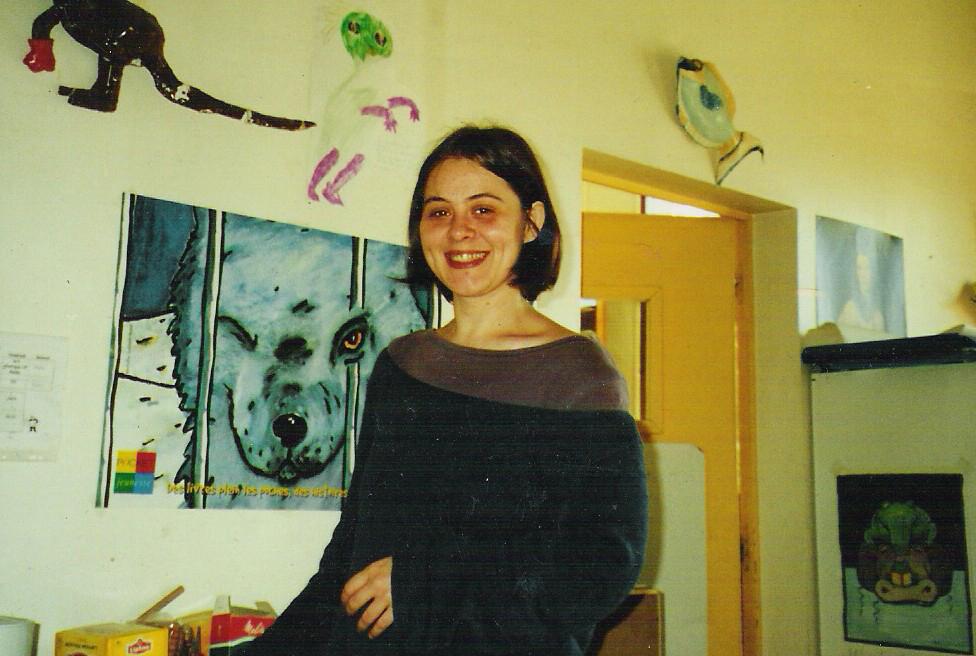 1998 popette