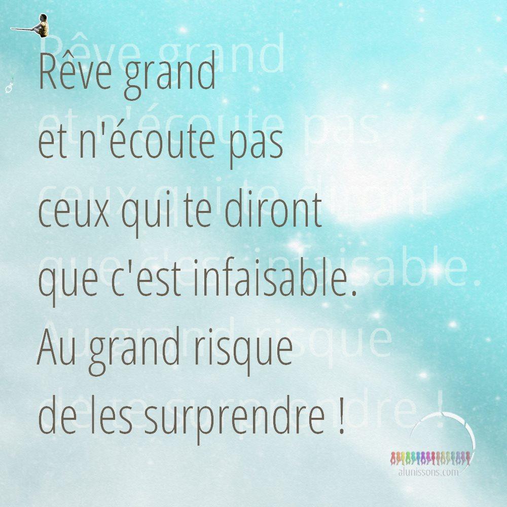 rêve-grand-1